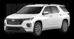 New Car Discounts   Dealership Employee Discount